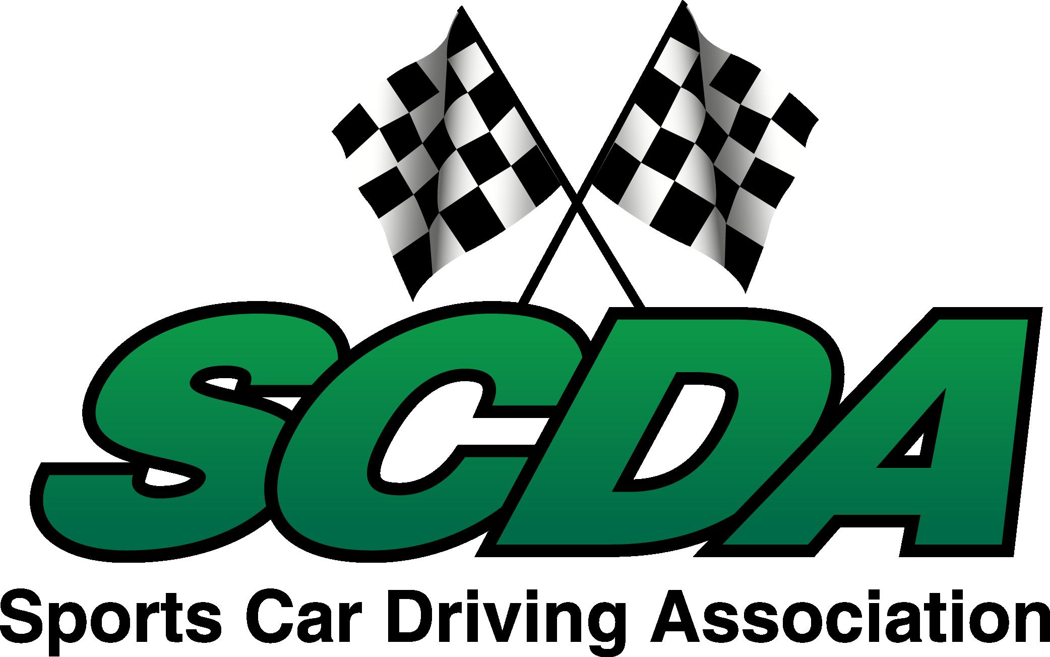 sports-car-driving-association-logo-black.png